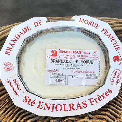 Épicerie fine - Coquillages Henry - Restaurant Fruits de Mer Marseille